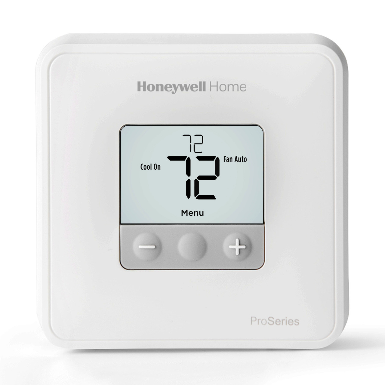 Honeywell T1 Pro Non-Programmable Thermostat